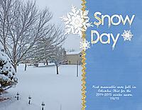 Snow-Day4.jpg
