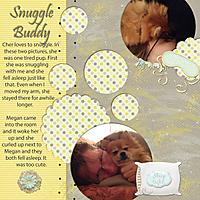 Snuggle-Buddy-web.jpg