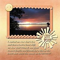 Summer_New_Year_-_web.jpg