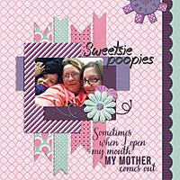 Sweetsie-Poopies-web.jpg