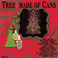 Tree-Made-of-Cans.jpg