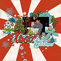 Xbox-Christmas-2014-copy-1-.jpg
