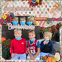 bea_HSA-caught-on-camera-3-_ahdforest-friends-600.jpg