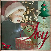 joy_copy1.jpg