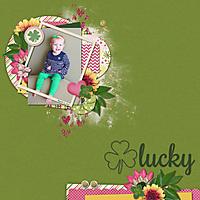 lucky-girl.jpg