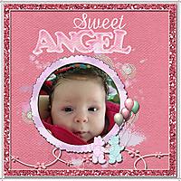 sweet_angel_copy.jpg