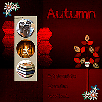 Autumn_Recipe.jpg