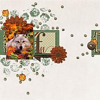 Autumn_Wolf.jpg
