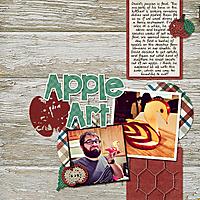 CathyK_Applelicious_AppleArt.jpg