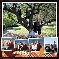 Family_PicsR_copy.jpg