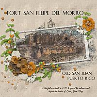 Fort-San-Felipe.jpg