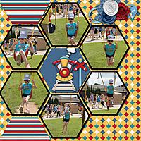 July_2015_600.jpg