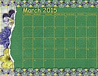 March-Sum-Up-Calendar.jpg