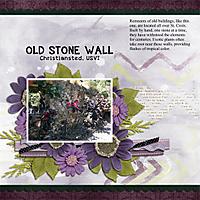 Old-stone-wall-4GSweb.jpg