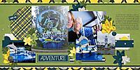 SeaWorld-web.jpg