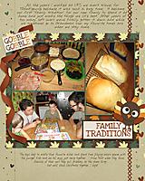 Thanksgiving-2013.jpg