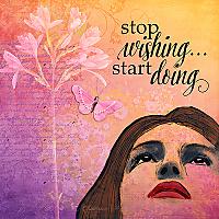 stop-wishing-web.jpg