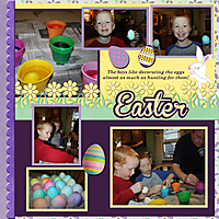 2014_Easter1web.jpg