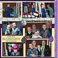 2014_Easter2web.jpg