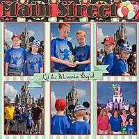 2015_Main_StreetRweb.jpg