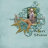 Alan_Shaw.jpg