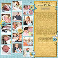 Birth-of-Evan-2.jpg