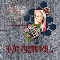 Blue-Jeans-Doll.jpg
