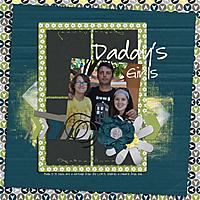 Daddy_s-Girls-web.jpg