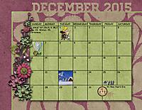 December-Sum-Up-Calendar.jpg