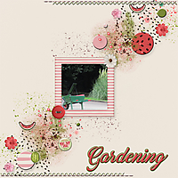Gardening8.jpg