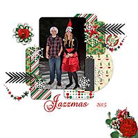KeyLime_MostWonderful_Christaly_ChristmasTime5_Danni2015.jpg