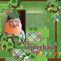 My_Lil_Leprechaun.jpg