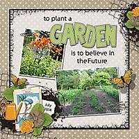 Plant_a_Garden_med.jpg