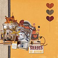 Shades-of-Autumn-Haddam-CT.jpg