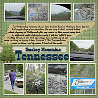 Smokey_Mountains.jpg
