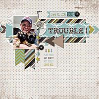 Trouble_GS.jpg