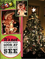 lights_at_the_tree_copy.jpg