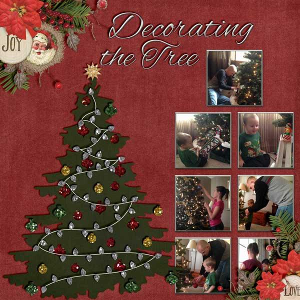 12_MissyDecorating-Tree