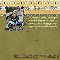 2013-10-12-Birthday-Wishes.jpg