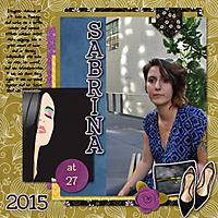 2015_08_29_Sabrina_Brooklyn_250kb.jpg
