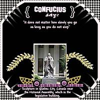 ConfuciusSay_1.jpg
