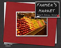 Farmer_s-Market.jpg