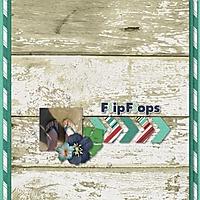 Flip_flops_600.jpg