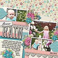 Flower_Rain_med.jpg