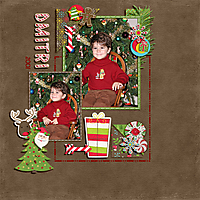 GS_ChristmasEveryday_Christaly_Patchwork_T3Dmitri2001.jpg
