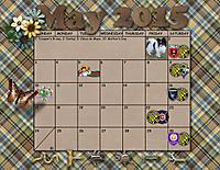 May-Sum-Up-Calendar.jpg