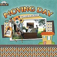 Moving_Day_med.jpg