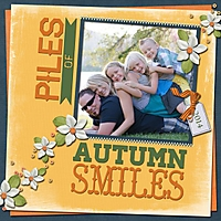 Piles_of_Smiles_med.jpg