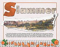Slammer.jpg