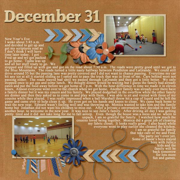 12-December_31_2014_small
